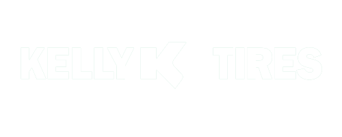 TireBrand_Promo_Logo_Kelly