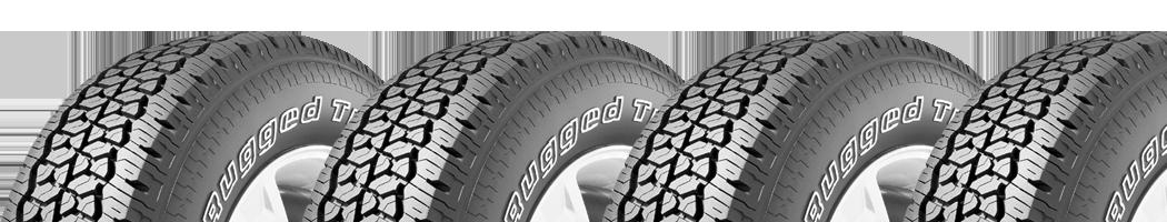 Monro Oil Change Coupon >> BFGoodrich Tires - MONRO Auto Service and Tire Centers