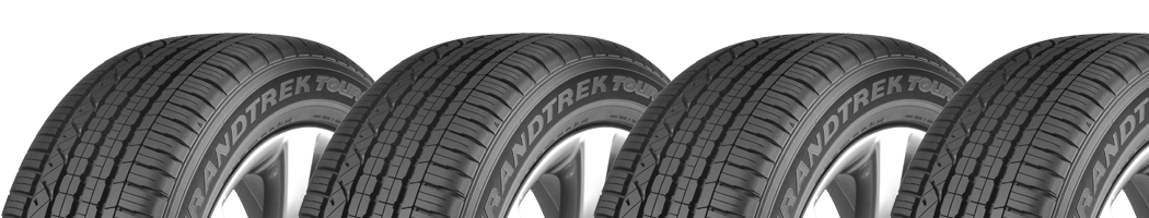Monro Oil Change Coupon >> Dunlop Tires - MONRO Auto Service and Tire Centers