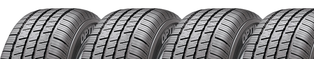 Monro Oil Change Coupon >> Hankook Tires - MONRO Auto Service and Tire Centers