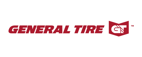 General logo