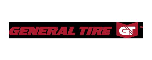 TireBrand_Logo_General