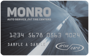 Monro Oil Change Coupon >> Monro Auto Service And Tire Centers | Save On Tires & Oil ...