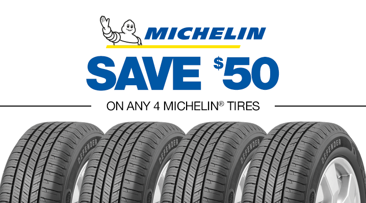 Tire Repair Near Me Open Sunday >> The Tire Choice Save On Tires And Auto Repair Services