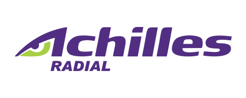 TireBrand_Logo_Achilles