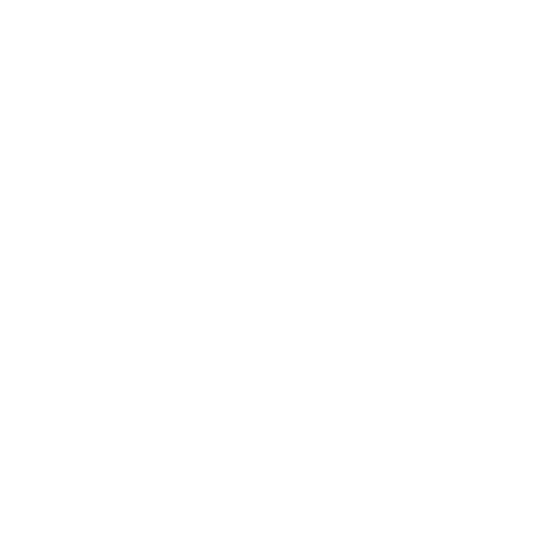service link icon